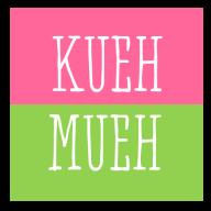 kueh-mueh-logo